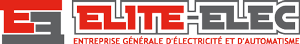 elite-elec Logo